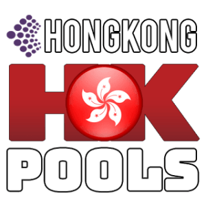 Data Result Hongkong-Pools-6d-Live-Draw-Hari-ini