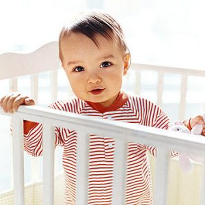 baby-boy-standing-up-in-crib