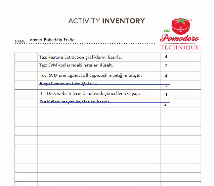 activity_inventory_2
