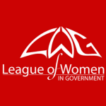 The League of Women in Government (LWG) serves as the umbrella organization to support local and statewide organizations that advance women in local government leadership.