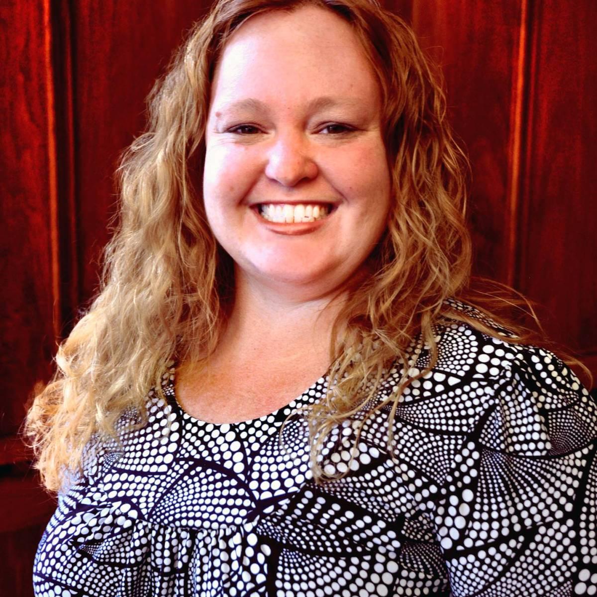 Courtney Magaluk Resize