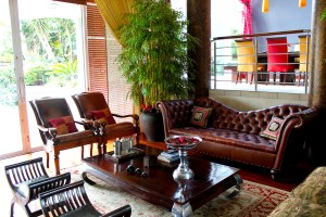 Mount Pellan_Indoor-Lounge-24