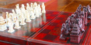 Mount Pellan_Lounge-Chess-5