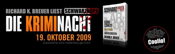 Banner_Schwarzkopf_KN01