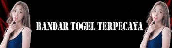 Bandar Togel Terpercaya