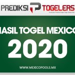 Data Togelers Mexico 2020 Live Tercepat – Mexico Pools