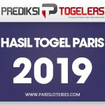 Data Togelers Paris 2019 Live Tercepat – Paris Loteries