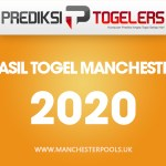 Data Togelers Manchester 2020 Live Tercepat – Manchester Pools