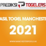 Data Togelers Manchester 2021 Live Tercepat – Manchester Pools