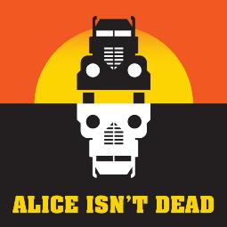 alice_isnt_dead