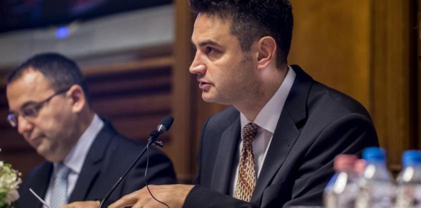 Márki-Zay Péter szerint Orbán Gáspár le tudja állítani a homofób gyűlöletkampányt