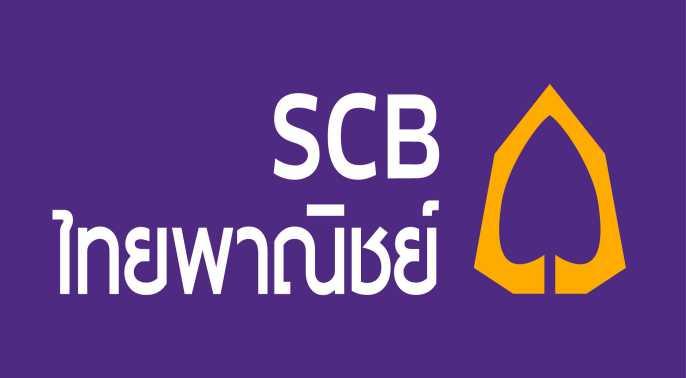 สินเชื่อบ้านสานฝันไทยพาณิชย์