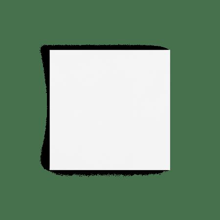 Test 1 Slider Revolution 13