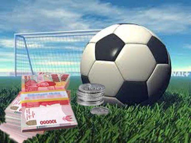 ทีเด็ดบอลเต็ง รวมทรรศนะบอลที่แม่นยำ