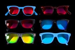 spektre-mirror-glasses