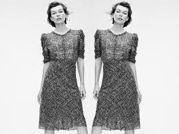 Isabel Marant pour H&M
