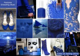 pantone-color-of-spring-2014-dazzling-blue-mood-board