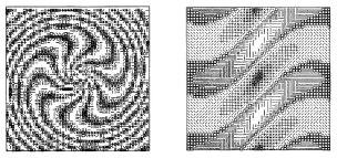 Mutsuko Kunii Sasaki et Tateaki Sasaki - Functional Patterns