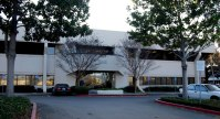 1196 Borregas Avenue Sunnyvale (Atari HQ)