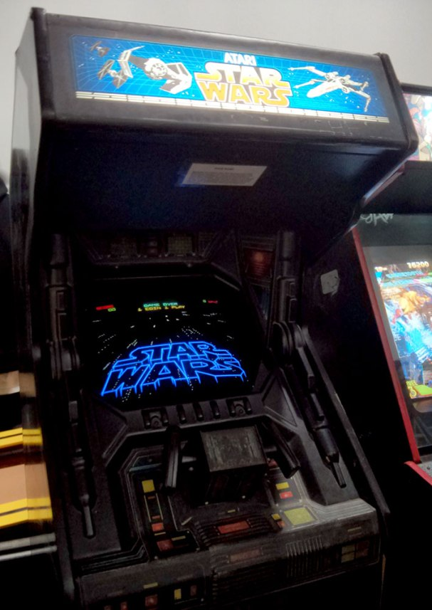 Musee-Mecanique-Star-Wars