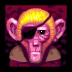 Exocet_Monkey-600x600