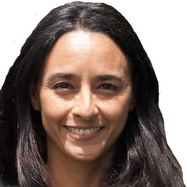 Soraya Chemaly Is A Feminist Media Critic And Activist Whose Work Focuses On Womens Rights Freedom Of Speech And The Role Of Gender And Violence In