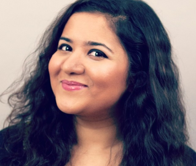 Hera Hussain Is The Founder Of Chayn A Uk Based Open Source Gender And Tech Project That Builds Platforms Toolkits And Runs Hackathons To Empower Women