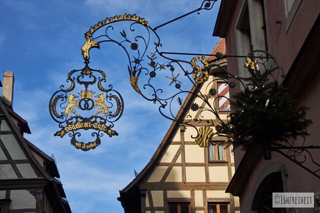 Rothenburg_Ausleger