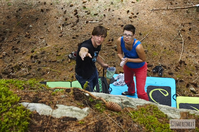 Mandlers Boden Bouldern Pitztal_Erklärung