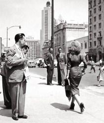 Poc México 1953 (Nacho López)