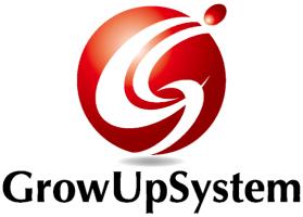 株式会社グローアップシステム
