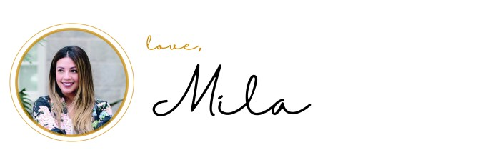 signature-block-mila