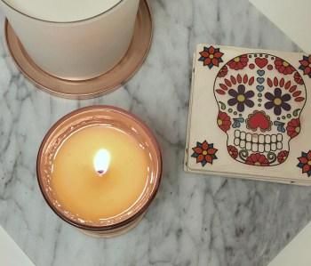 candle-burning.jpg