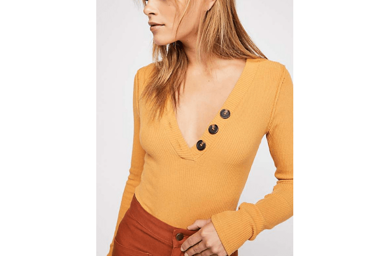 FI-free-people-bodysuit