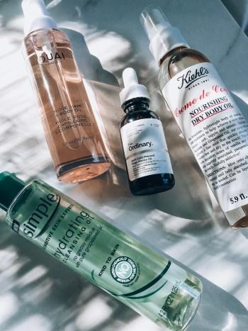 four-beauty-oils