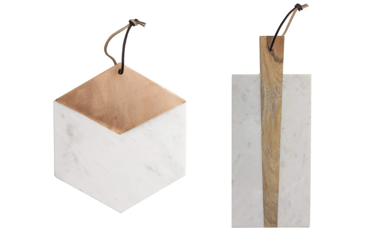 amazon-marble-cutting-boards