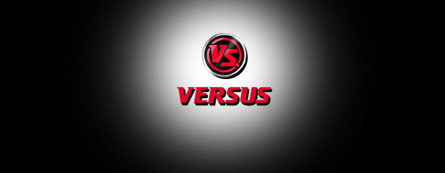 key_art_versus