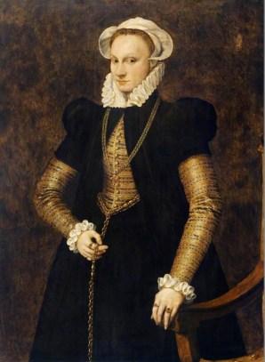 1560s