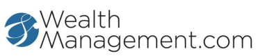 WealthManagement