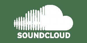 SOUNDCLOUD-300x150