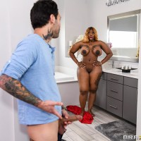 Fucked Out Of House & Home: Part 2 w/ Victoria Cakes & Small Hands