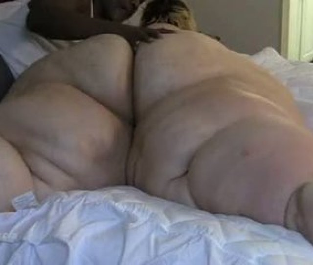 Hottest Huge Free Ass Most See Ssbbw