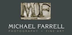 MF-Web-Logo-250px