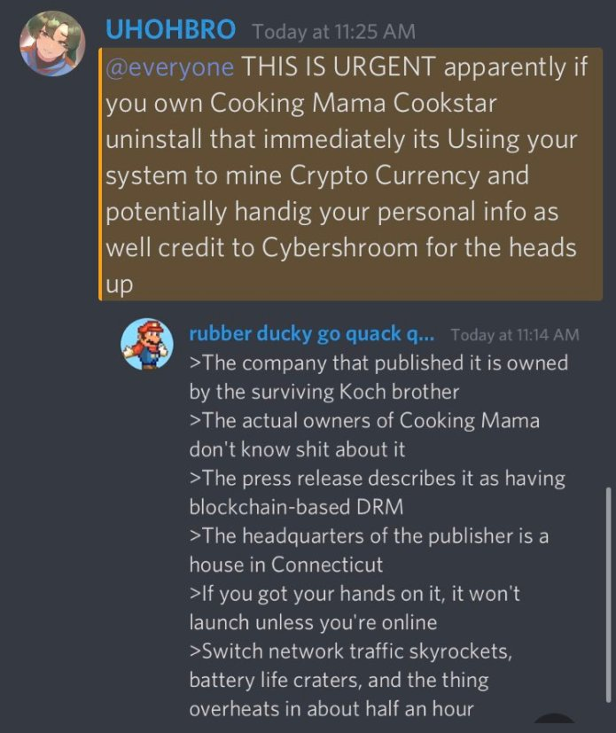how do you mine cryptocurrency reddit