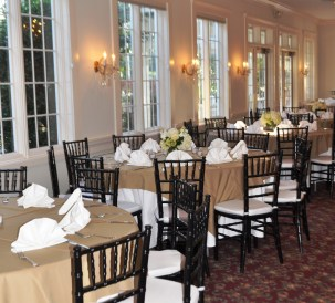 Congratulations Haley & Chris! 173 Carlyle House Historic Downtown Norcross