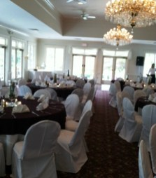 Congratulations Christina & Shawn! 173 Carlyle House Historic Downtown Norcross