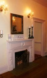 Congratulations Jennifer & Daniel! 173 Carlyle House Historic Downtown Norcross