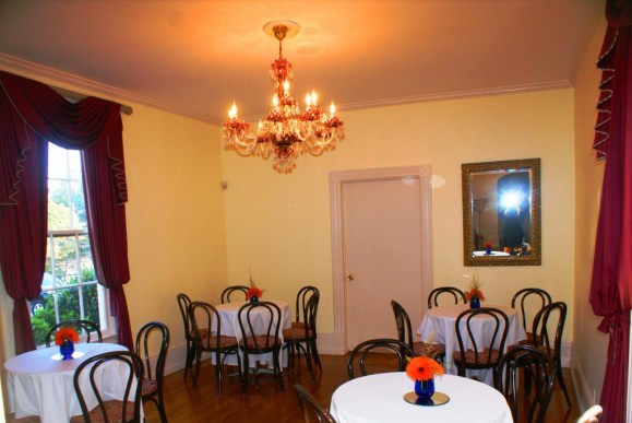 Congratulations Philip and Marisa! 173 Carlyle House Historic Downtown Norcross