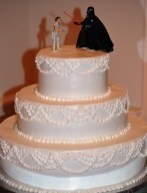 Congratulations Mitchell and Lacy! 173 Carlyle House Historic Downtown Norcross