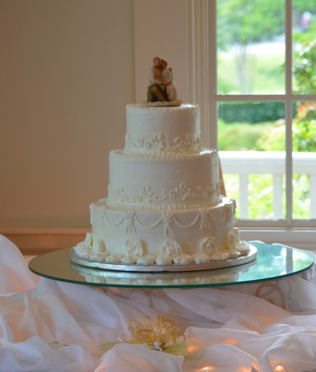 Happy 50th Anniversary Francyann and Jackson! 173 Carlyle House Historic Downtown Norcross